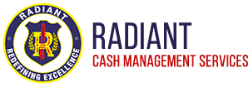 Radiantcashservices-Just another WordPress site