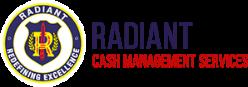 Radiantcashservices-